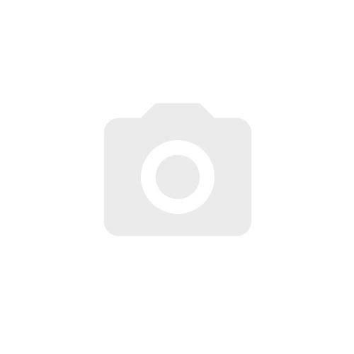Stabilus Pandale 2040A SRA Größe 45-2040A//45